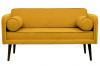 Кухонный диван Британи ДБ01