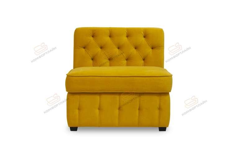 Прямой диван для кухни Честер ДЧС10