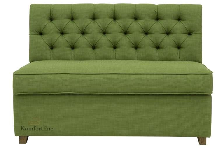 Кухонный диван Джаз ДДМТ01
