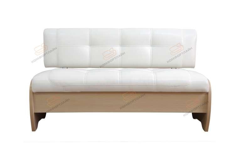 Кухонный диван Форвард