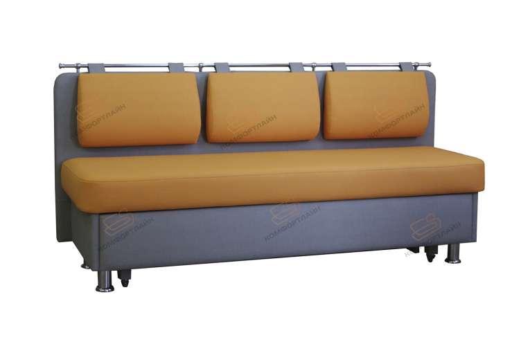 Кухонный диван со спальным местом Метро