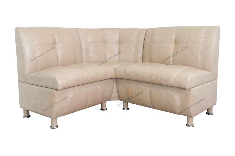 Угловой диван для кухни Сенатор ДСЕ16