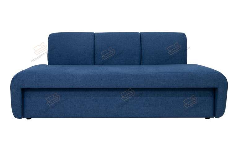 Прямой диван для кухни со спальным местом Вегас ДВ29