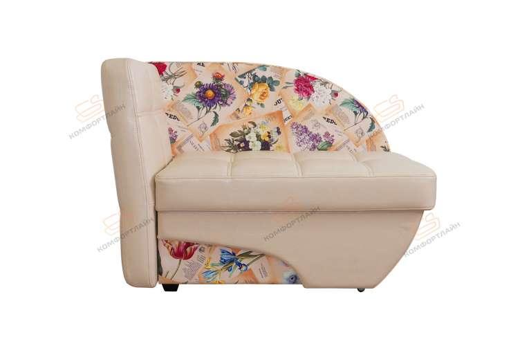 Кухонный диван Венеция-Софт