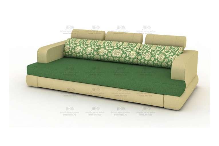 Прямой диван Кит-1