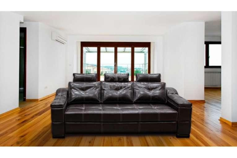 Прямой диван Кит-14