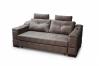 Прямой диван Кит-14 ТТ