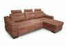 Угловой диван Кит-14