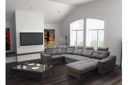Комплексный диван Кит-14
