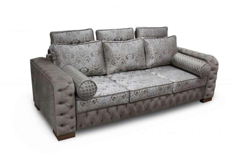 Прямой диван Кит-15