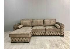 Акция! Угловой диван Кит-15