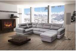 Комплексный диван Кит-16
