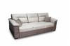 Прямой диван Кит-16