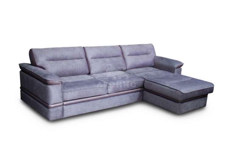 Угловой диван Кит-16