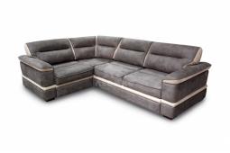 Угловой диван МУ Кит-16