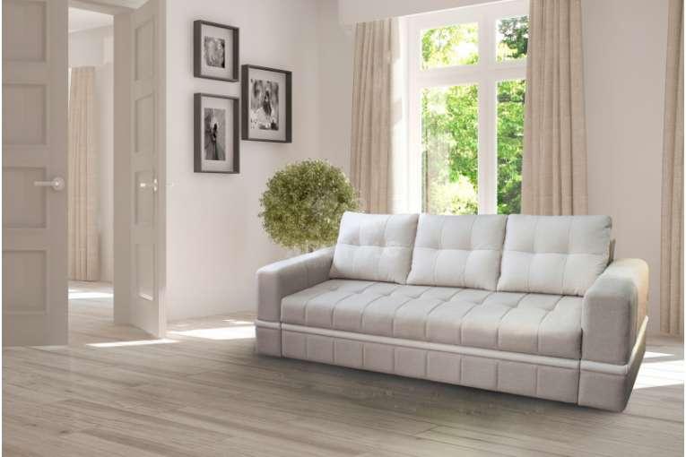 Прямой диван Кит-17