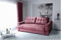 Прямой диван Кит-18