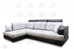 Угловой диван Кит-1