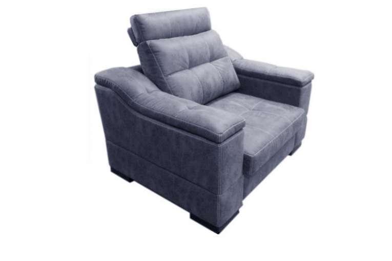 Кресло Кит-21