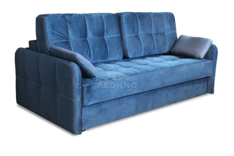 Прямой диван Кит-22