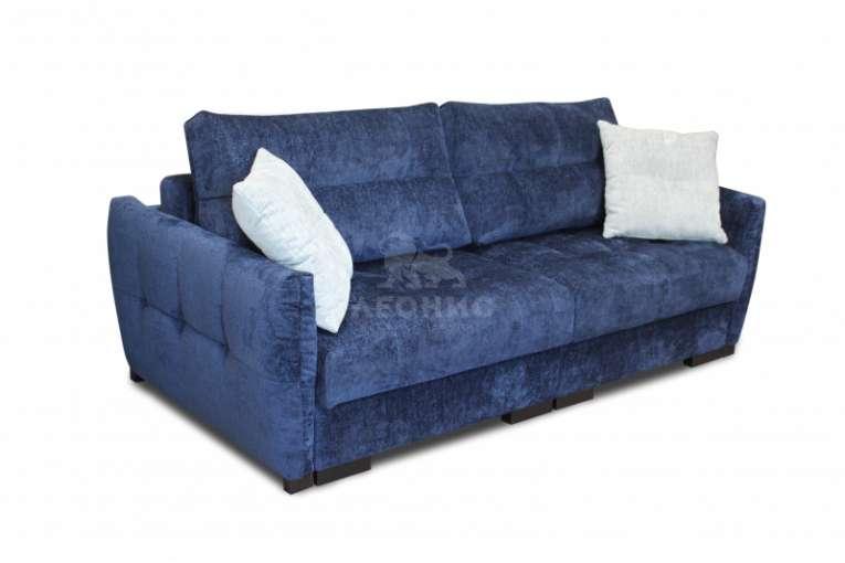 Прямой диван Кит-23