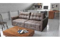 Прямой диван Кит-24
