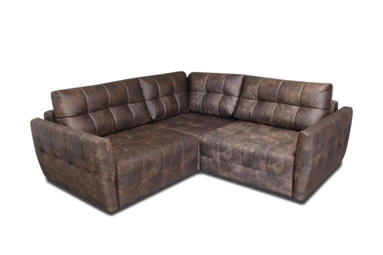 Угловой диван Кит-24