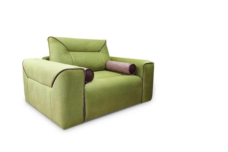 Прямой диван Кит-25