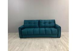 Прямой диван Кит-27