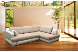 Угловой диван Кит-2