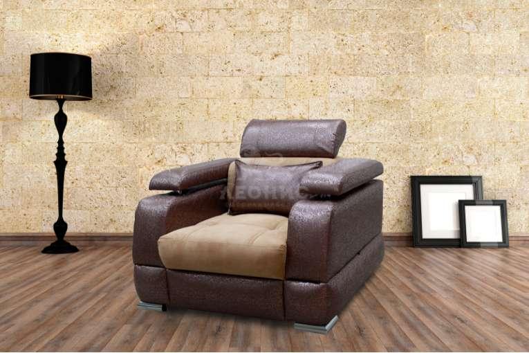 Кресло Кит-3