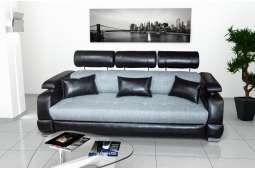 Прямой диван Кит-3