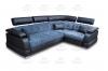 Угловой диван Кит-3