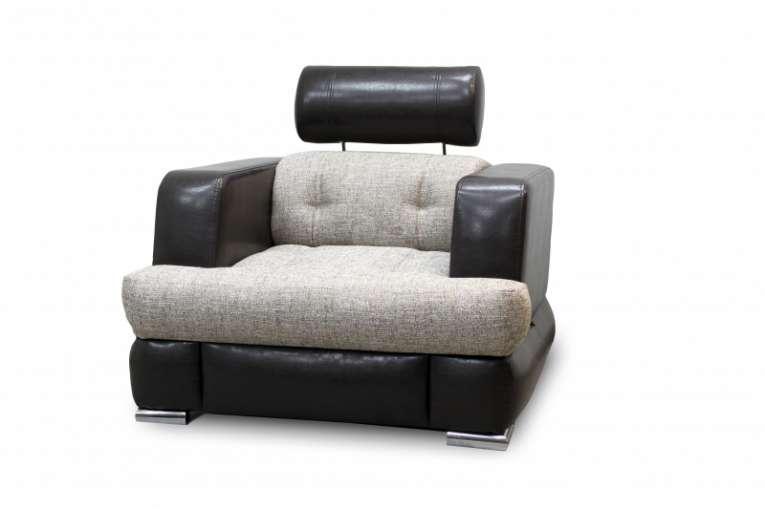 Кресло Кит-4
