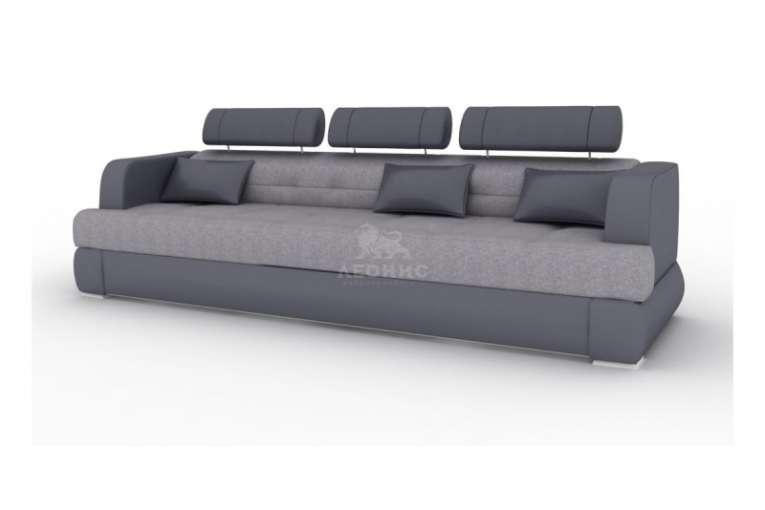 Прямой диван Кит-4