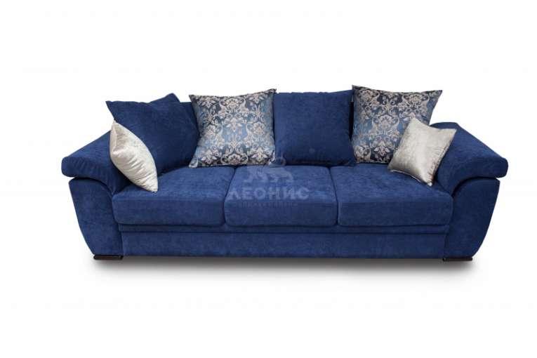 Прямой диван Кит-5