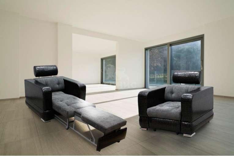 Кресло-кровать Кит-6