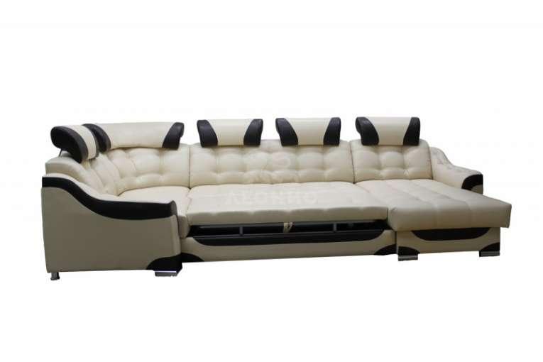 Комплексный диван Кит-8