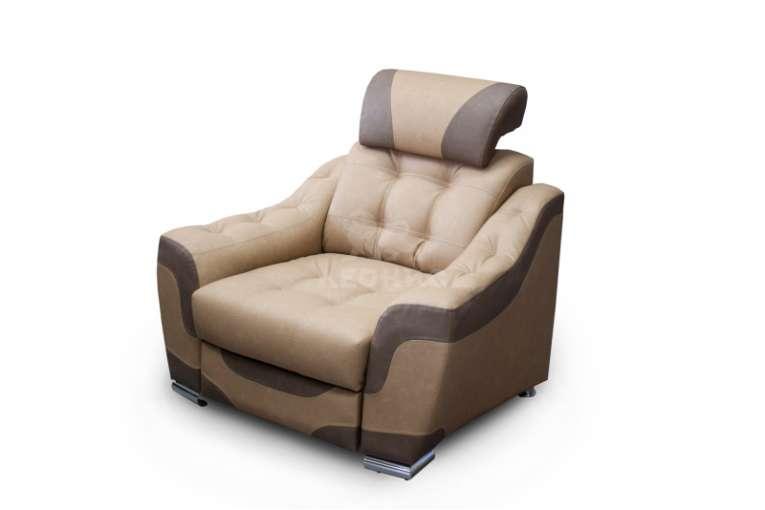 Кресло Кит-8