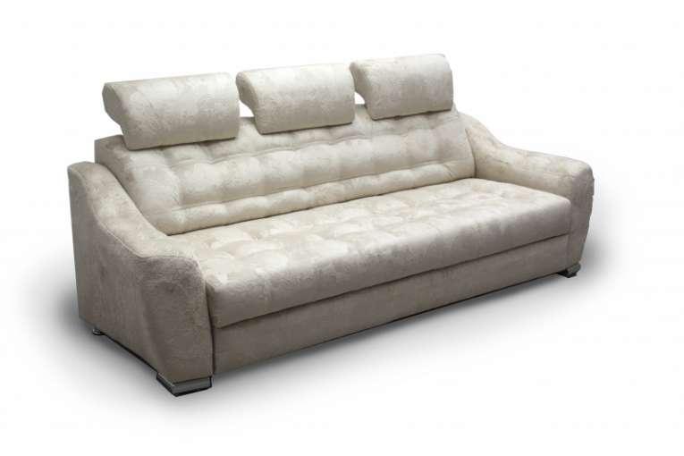 Прямой диван Кит-8