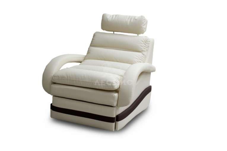 Кресло Кит-9