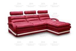 Угловой диван Кит-9