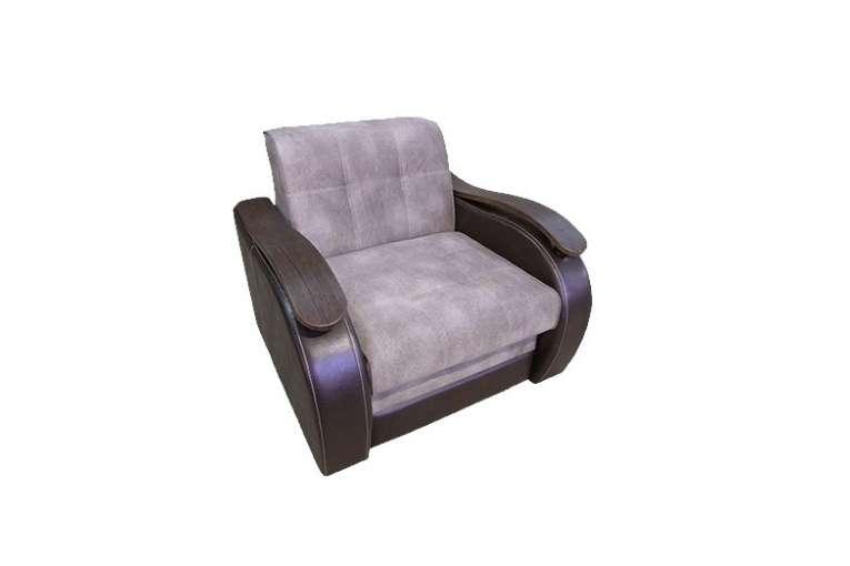 Кресло Кит
