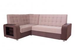 Угловой диван Берг 2 МВ