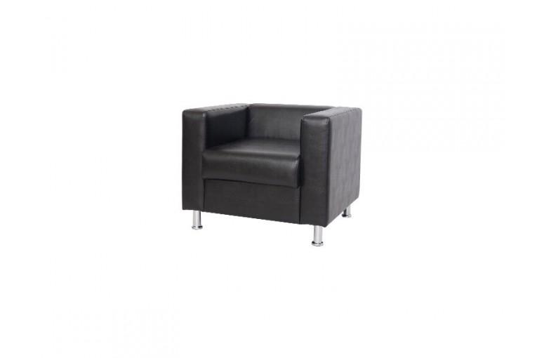 Кресло Блюз 10-04
