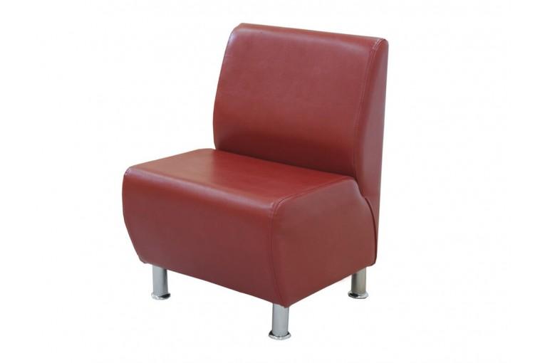 Кресло Блюз 10-08