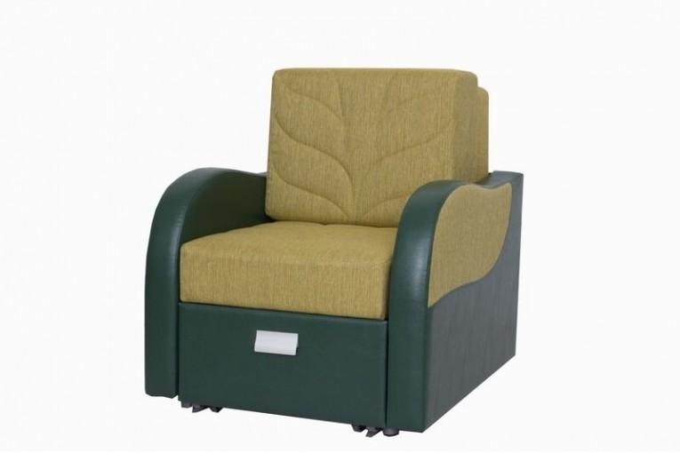 Кресло-кровать Диана МВ