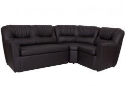 Угловой диван Орион-3