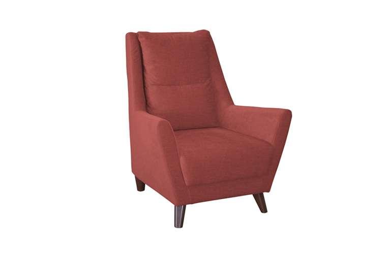 Кресло Дали