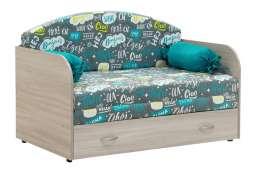 Диван-кровать Антошка 1